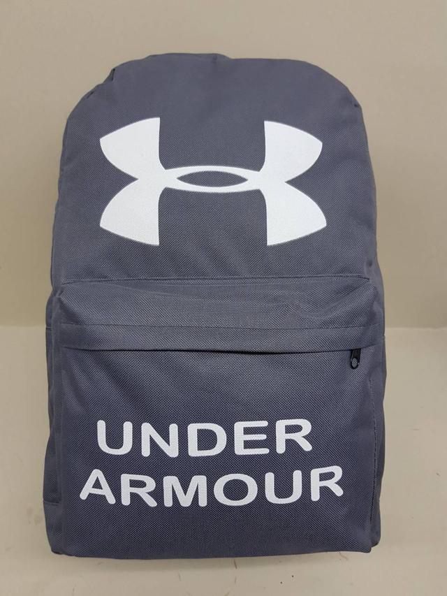 брендовый рюкзак Under Armour
