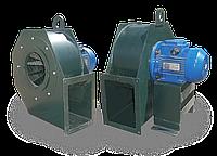 Вентилятор ВД-3,5, фото 1
