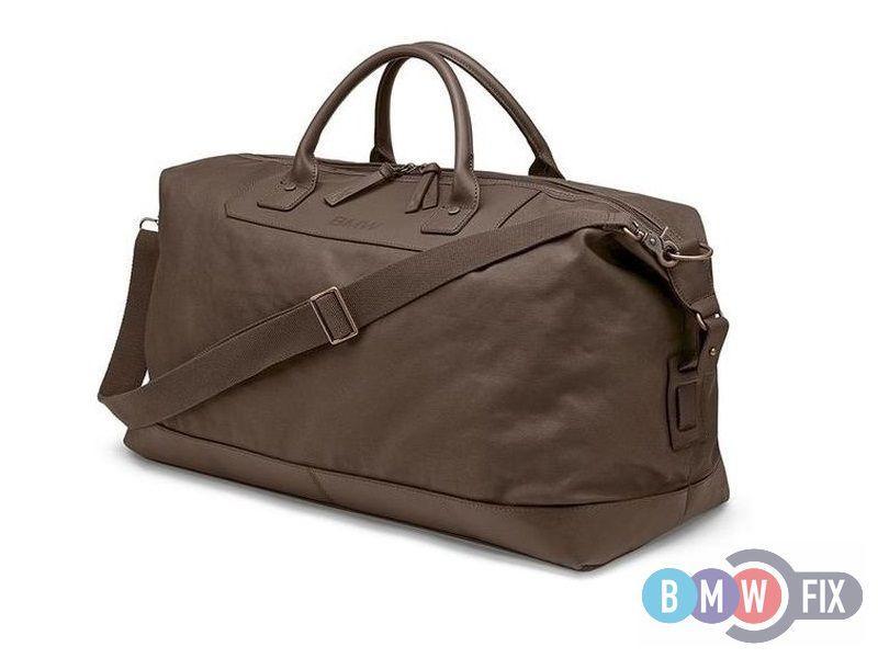 Дорожная сумка BMW X 80222454851