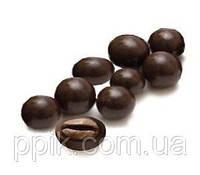 Кофе в шоколаде 50 грамм, фото 1