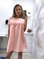 Платье AX-7119 (42-46)