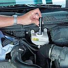Тестер для контроля тормозной жидкости Wurth, фото 5