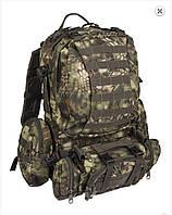 Рюкзак тактический DEFENSE PACK ASSEMBLY mandra wood