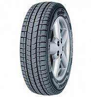 Зимние шины Kleber Transalp 2 215/65 R15C 104/102T