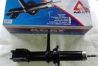 Амортизатор предний правый  ЗАЗ 1102 -1105 ,Таврия ,Славута АГАТ, фото 1