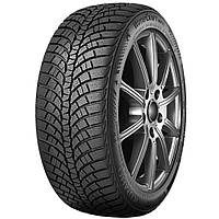 Зимние шины Kumho WinterCraft WP71 225/50 R16 96V