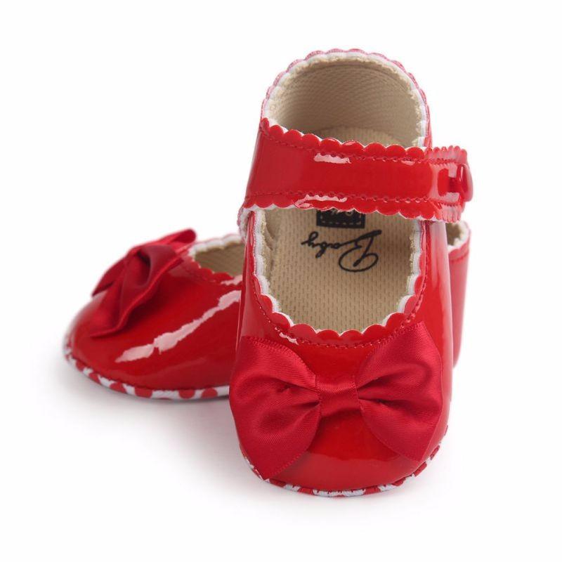 Лаковые туфельки-пинетки 13см, 11см.
