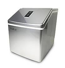 Льдогенератор GoodFood IM18C (18 кг)