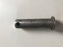 Палец (отвала) 55-66-009 ТДТ -55