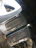 Диски Volkswagen Passat B6, B7 5.112 R16, фото 6