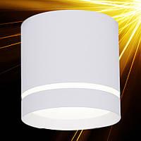 Подвесной светильник Feron AL543 COB 10W