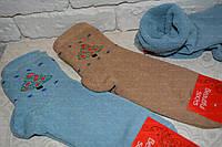 Носки женские.махровые, р.36-38, фото 1