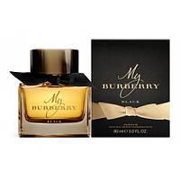 Парфюм женский Burberry My Burberry Black 90 мл