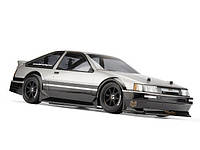 CUP RACER 1M DRIFT KIT W/TOYOTA COROLLA LEVIN BODY