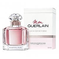 GUERLAIN MON GUERLAIN FLORALE 100 мл ( Герлен мон флораль ) (100% Оригинал) (EDP парфюмированная вода)