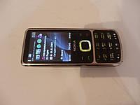 Мобильный телефон Nokia 6700c-1 №6522