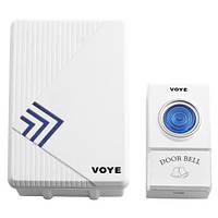 Звонок  VOYE V022A