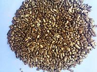 Посыпка Камушки золотые 50 грамм