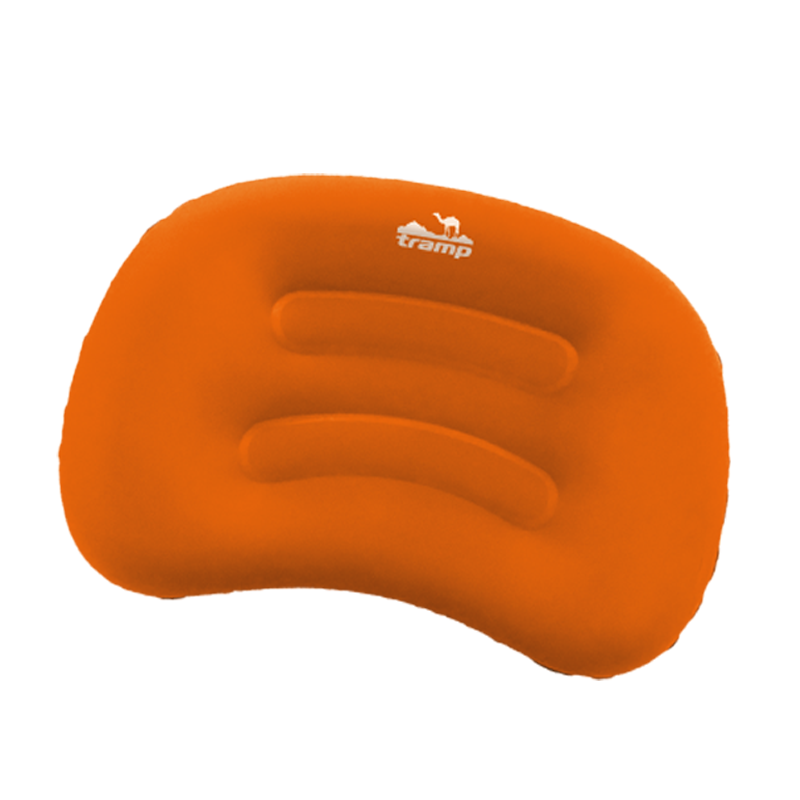 Подушка надувная под голову Tramp 160