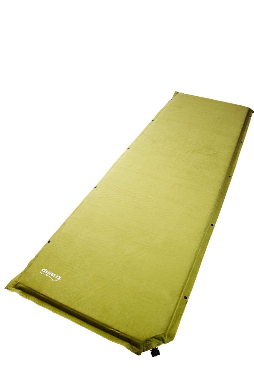 Ковер самонадувающийся Tramp TRI-015, 3 см