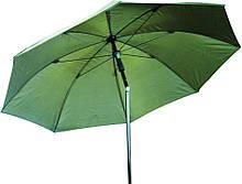 Зонт рибальський Tramp 125 см TRF-044