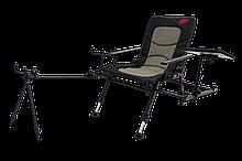 Крісло риболовне Tramp з обвісами Nemo TRF-054