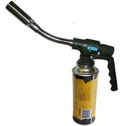 Резак газовый с поворачивающимся стволом Tramp TRG-017
