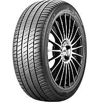 Летние шины Michelin Primacy 3 245/40 R19 98Y XL MO