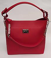 c3c1919c2d2c Женская сумка реплика Kenguru молочного цвета, цена 395 грн., купить ...