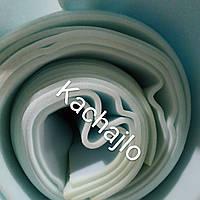 Поролон мебельный плотность 18  (1м на 2м) 10 мм