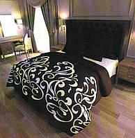 Набор постельного белья №с315 Евростандарт, фото 1