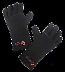 Неопреновые перчатки TRGB-001-L