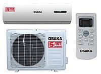 Кондиционер Osaka до 35 кв.м ST-12HН, фото 1