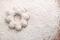 Сахарная пудра не тающая 0,250 кг, фото 1