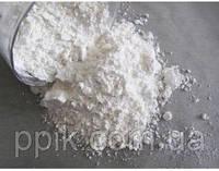 Сахарная пудра не тающая 1 кг, фото 1