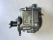 Магнето ПД-10, П-350 тдт -55 дт 75 смд 14 18 22,23,20