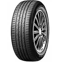 Летние шины Nexen Nblue HD Plus 225/50 R16 92V