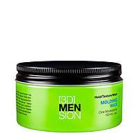 Моделирующий воск для волос Schwarzkopf Professional 3D Mension Molding Wax 100 мл