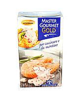 Сливки кондитерские Master Gourmet Gold 33.5 % 1 л