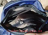 Сумка на пояс nike водонепроницаемый/Спортивные барсетки Сумка женский и мужские пояс Бананка оптом, фото 3