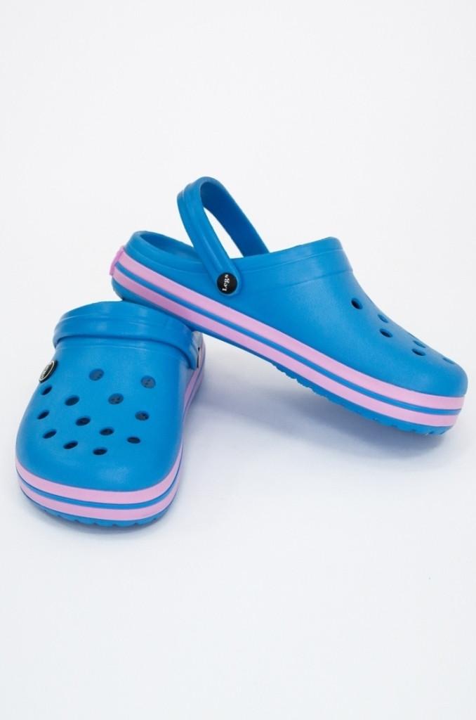 Вьетнамки LEGS L0008 RAINBOW пляжная обувь