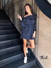 Вена платье , фото 2