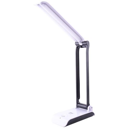 Фонарь лампа 5836 R, 40SMD (Yajia)