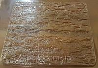Текстурный мат Кора дерева Дуб
