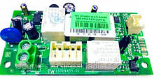 Плата основная на бойлер Ariston ABS PRO ECO PW арт. 65180047 оригинал (пр-во Италия) код товара: 7092