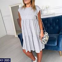 Платье AY-2665