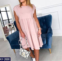 Платье AY-2666