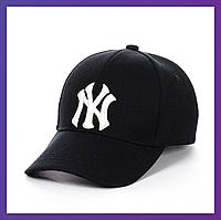 🔥 Кепка Бейсболка - New York 🔥