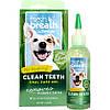 Гель д/зубов Clean Teeth Oral Care Gel