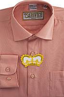 Рубашка детская Tsarevich модель Coral 1